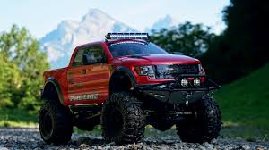 RC Ford F-150 Raptor - Mountain Journey [1080p/50] - YouTube 2018 Ford F650 F750 Truck Photos Videos Colors 360 Views Raptor Lifted Pink Good Interior With 961wgjadatoys2011fdf150svtraptor124slediecast Someone Get Me One Thatus And Sweet Win A F150 2015 F 150 Vinyl Wrapped In Camo Perect Hunting Forza Motsport Xbox 15th Anniversary Celebration Model Hlights Fordcom 2019 Adds More Goodies For Offroad Junkies Models Prices Mileage Specs And