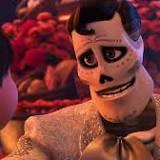 Coco, Pixar, The Walt Disney Company, Lee Unkrich