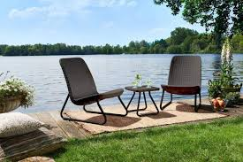 Memorial Day 2019: The Best Patio Furniture Sales At Amazon Glass Top Alinum Frame 5 Pc Patio Ding Set Caravana Fniture Outdoor Fniture Refishing Houston Powder Coaters Bistro Beautiful And Durable Hungonucom Cbm Heaven Collection Cast 5piece Outdoor Bar Rattan Pnic Table Sets By All Things Pvc Wicker Tables Best Choice Products 7piece Of By Walmart Outdoor Fniture 12 Affordable Patio Ding Sets To Buy Now 3piece Black Metal With Terra Cotta Tiles Paros Lounge Luxury Garden Kettler Official Site Mainstays Alexandra Square Walmartcom The Materials For Where You Live