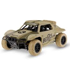 HB TOYS DK1803 1/18 2.4GHz 4WD High Speed Short Truck Off-road ... Smoby Dickie Toys Dump Truck Varlelt Toy Stock Photos And Pictures Getty Images Structo Auto Transport T129 Davenport 2016 New Hess Loader For 2017 Is Here Toyqueencom Amazoncom Wvol Big Kids With Friction Power Thinkgizmos Push And Go Cement Mixer With Lights Sound Wooden Trailer Set Handmade European Happy Ducky Long Haul Trucker Newray Ca Inc Videos Children Beautiful Trucks Kids Ra Green Recycling Made Safe In The Usa Classic Animals Detachable Postal Service Games