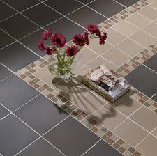 alfagres tile flooring