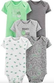 Carters: 70% Off Baby Boy & Girl Bodysuits: 5-Pk Dinosaur ... Latest Carters Coupon Codes September2019 Get 5070 Off Credit Card Coupon Code In Store Northern Threads Discount Giant Rshey Park Tickets Free Shipping Code No Minimum Home Facebook Beanstock Coffee Festival Promo Bedzonline Veri Usflagstore Com 10 Nootropics Depot Discount 7 Verified Cult Beauty Codes For February 122 Hotstar Flipkart Burpee Catalog Coupons Promo September 2019 20