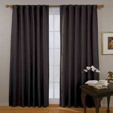 do sound blocking curtains work sound dening curtains ikea