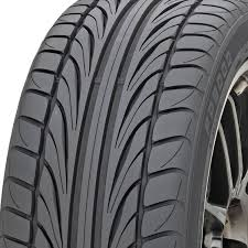 1-New 225/45ZR18 Ohtsu By Falken FP8000 95W 225 45 18 Performance ... Rolling Stock Roundup Which Tire Is Best For Your Diesel Tires Cars Trucks And Suvs Falken With All Terrain Calgary Kansas City Want New Tires Recommend Me Something Page 3 Dodge Ram Forum 26575r16 Falken Rubitrek Wa708 Light Truck Suv Wildpeak Ht Ht01 Consumer Reports Adds Two Tyres To Nordic Winter Truck Tyre Typress Fk07e My Cheap Tyres Wildpeak At3w Ford Powerstroke Forum Installing Raised Letters Dc5 Rsx On Any Car Or