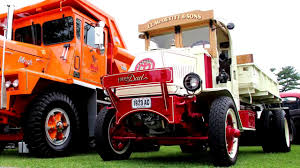 A Classic! - Jack McDevitt Sr.'s 1923 Mack AC - YouTube Mcdevitt Taco Supply Opens First Brickandmortar Westword Pin By Old Mack On End Dump Trailer Pinterest Trucks Dump Time 4 Wrapz Vehicle Signs And More Red Mack Antique Classic Trucks General Discussion Connell 24 Hour Recovery Service Glentsie A Jack Srs 1923 Ac Youtube 2018 Mack Lr613 Cab Chassis Truck For Sale 540885 2016 Gu813 For Sale V8 Supliner Leaving Truck Show Competitors Revenue Employees Owler Company Touch Truck Bevento Companies