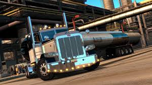 American-Truck-Sim-Peterbilt-389-3.jpg Best Price On Commercial Used Trucks From American Truck Group Llc 2016 Toyota Tacoma Photos List Top 10 Most Ny Licensing Situation Update Ats Mods Mod The Expensive Pickup In The World Drive Scs Softwares Blog Whats New Tfl Expert Buyers Review Youtube History Of Ford Fseries Business Insider Simulator Review This Is Best Simulator Ever Hot Classic Retro Model Creative Movie Collection Americas Challenge To European Truck Supremacy Euractivcom