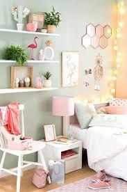 decoration chambre de fille decoration chambre de fille deco chambre de fille 10 ans