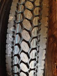 Lone Star Truck Tires In Houston, TX 77038 - ChamberofCommerce.com Amazoncom Heavy Duty Commercial Truck Tires Hand Handtrucks Ace Hdware Slc 8016270688 Mobile Tire Goodyear Vehicle Best Resource Farm Ranch 10 In No Flat 4packfr1030 The Home Depot Close Up Of Stock Image Of Repair Tire Canada Duravis R500 Hd Durable Bridgestone Delasso Solid Tires For Forklift Trucks Heavyduty Airless For Sale 29580r225 Lhasa Price In Coinental Updated Hsr And Hdr