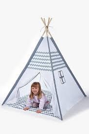 104 Studio Tent Teepee Play