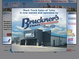 Brucknertruck Competitors, Revenue And Employees - Owler Company Profile New Mexico Trucks For Sale Youtube Kenny Mccollum Sales Representative Bruckner Truck Linkedin Dealer Of The Year Nominees Equipment Trucking Info Page 2 2013 Vantage V150 Alinum Vacuum Trailer Auction Or Lease Pin By Nexttruck On Featured Pinterest Mack Trucks 14001 E Admiral Pl Tulsa Ok 74116 Ypcom 2019 Lvo Vnl64t740 In Dallas Texas Truckpapercom 2012 Mack Titan Td713 Fort Worth Truckpapercomau Acquires Bruckners Leasing Decisiv