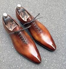 Best 25 Brown Dress Shoes Ideas On Pinterest