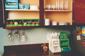 Baby Food Storage Solutions To Help You Cut The Clutter