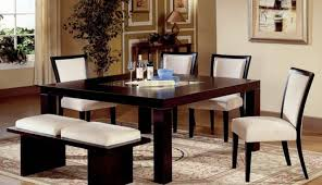 Wayfair Black Dining Room Sets by Dining Room Lovable Enjoyable 5 Piece Oval Dining Room Sets
