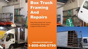 1-800-406-0799 Box Truck Repair Ca 2005 Chevrolet Orange County Choppers Truck Mabcreacom Fuller Truck Accsories Repair Orange County Freightliner Brakes Repairs Youtube Ocrv Rv And Collision Center Body Shop Commercial Penske 9492293720 Onsite Windsor Essexcounty Ken Lapain Sons Ford Near Me 1964 Ford F 100 Ozdereinfo Ca Tustin Toyota 2018 Tacoma Info For Mobile Mechanic Oc Auto