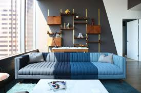 Best Fabric For Sofa by How To Buy A Sofa In 7 Steps Hgtv U0027s Decorating U0026 Design Blog Hgtv