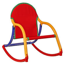 Canvas Rocking Chair - Walmart.com Hobbel Rocking Sheep Price In Uae Noon Babies Essentials Hoohobbers Hoohobber Chair White Seat Trim Primary Canvas On Popscreen New Bargains Outdoor Pink 24504 Navy Nursery Chair12 Ideas To Store Display Baby Personalized Childrens Amazoncom Electric Cradle Lipper Intertional Color Pecan Rocking