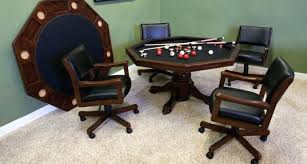 dining room pool table combo uk dining room pool table combo