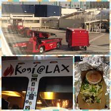 Kogi Food Truck - LAX Airport — Good Nom Adventures Line Up At Kogi Bbq Koremexican Queen Of La Food Truck Culture Roy Chois Inside Laxs Terminal 4 Soft Opening This Week Taqueria Taco Truck Catering A Korean The Best Fusion Tacos In Los Angeles Southern Food Beer Cheese And Rock N Roll Good Wikipedia El Sabrosito Eagle Taco Kimchinius Rise Street In 30 Best Cities For Foodies Around The World Ding Out Lost Larder Photos Azul Yelp
