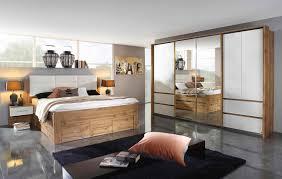 rauch orange komplett schlafzimmer sale bis zu 70