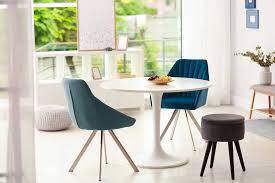 der perfekte stuhl fürs esszimmer auswahl leicht gemacht