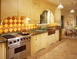 Sencha Kitchen Sink Example by Sealing Travertine Backsplash What Is Standard Cabinet Depth
