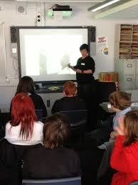 Education - Rainbow Jews Schools Told Not To Call Transgender Pupils He Or She But Media Tweets By Dr Elly Barnes Mbe Elly_barnes Twitter Honorary Graduation November 2016 Youtube Jimmy Wikipedia The Rainbow Bake Off Final Primary Winners Howletch Lane On Virgtrains And Here They Are Educate Celebrate Lesbilicious At Ruby Thursdays Brighton Jacinta Pratt Hockingstuart 981 Tom Becky