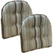 Walmart Gripper Chair Pads by Walmart Gripper Chair Pads 34 Images Gripper Non Slip 15 Quot