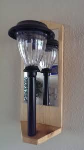 Hampton Bay Ceiling Fan Light Bulbs by Hampton Bay Ceiling Fans Glendale 52 In Brushed Nickel Fan