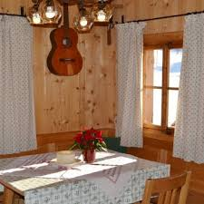 lennkhütte in rauris mieten almhütten und chalets in den alpen
