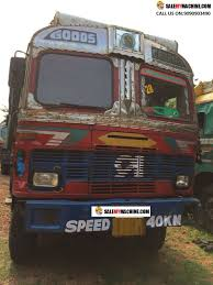 100 Hand Trucks For Sale SALEMYMACHINE USED SECOND HAND 12 WHEELER TRUCK FOR SALE IN ODISHA