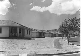 100 Boulder Home Source Historic Preservation City NV Official Website
