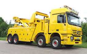 MERCEDES-BENZ ACTROS TOW WRECKER TRUCK   Vyprošťovací A Odtahové ... Towucktransparent Pathway Insurance Tow Truck Dallas Tx Welcome To World Towing Recovery Auto Parts Metal Recycling Body Shop Cash For Cars How Become A Operator And Service Ohare Angels 14727 Se 82nd Dr Clackamas Or 97015 Ypcom Geek Squad Driver Walks Away With Scratches After Load Of Gravel Superior Inc Indianapolis In On Truckdown Ray Khaerts Repair In Rochester Ny 2017 Florida Show Orlando Trucks New Products Wreckers Ltd Heavy Duty Pinterest Truck Rigs