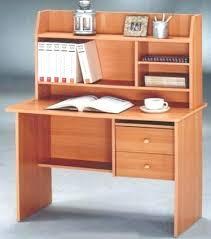 bureau en bois bureau en bois bureau bois massif ikea mzaol dans bureau