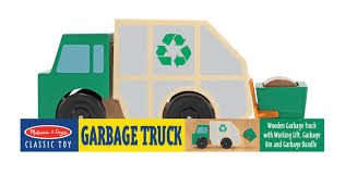 Melissa & Doug Garbage Truck - Curious Kids Buy Children Toy Happy Scania Garbage Truck Online In India Kids Magideal Die Cast Pull Back Sanitation Model 143 Waste Management Diecast Metal Boy Garbage Truck Kids Video Car Cartoons Youtube Simulator L For Trucks Pinterest Alloy Truckgarbage For Glass Plastic Sregation The Song By Blippi Songs Top 15 Coolest Toys Sale In 2017 And Which Is With Learn About Recycling Amazoncom Liberty Imports 14 Oversized Friction Powered George The Real City Heroes Rch Videos