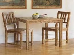 Small Kitchen Table Sets Walmart by Beautiful Stylish Kitchen Table Sets Dining Room Sets Walmart