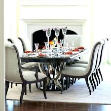 9 Piece Dining Room Sets Set Table