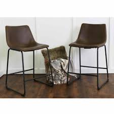Top 75 Great Bar Stool Chairs Counter Height Stools With ...