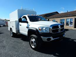 2010 Dodge RAM 4500 Heavy DUTY Truck | Trucks For Sale | Pinterest ... Used 2010 Freightliner Scadia 125 Tandem Axle Sleeper For Sale In Lacombe Used Toyota Tacoma Vehicles For Sale Ford F650 Stake Bed Truck For Salt Lake City Ut Chevrolet Colorado In Seymour 47274 50 Cars New And Used Cars Trucks Suvs Sale At Nelson Gm Scania P400 6x24 Sweden 61638 Temperature Controlled Ausa C 200 H Estonia 22371 Rough Terrain Truck Rays Sales 2007 Silverado 2500hd Ideas Of Chevy 4x4 Trucks In Ga Car Release Date 2019 20 1500 Lt Z71 Lifted Monster Quality