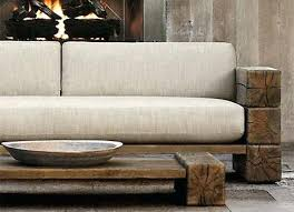 Rustic Modern Furniture Fabulous Outdoor Best Ideas About On
