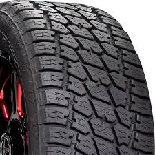 Nitto Terra Grappler G2 Tires | Truck All-Terrain Tires | Discount Tire Mud And Offroad Retread Tires Extreme Grappler Walmartcom China Whosale Chinese Factory Truck Tire 11r225 12r225 29580r22 10 Pneumatic Patches Bus Tyres Repair Tubeless Tube Buy Farm Tractor And Stock Photo Image Of Auto Close Tyre Prices 315 80 225 Cheap Online 2piece Rocket Set Shop Online On Noon Dubai Abu Dhabi