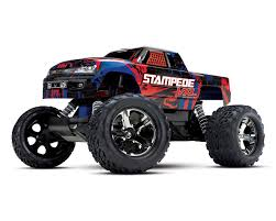 Traxxas Stampede VXL Brushless 1/10 RTR 2WD Monster Truck (Red ... Monster Truck Mayhem C J Vogler Son Wheel Jam Trucks List 28 Images Julian S Wheels Blog With Best Rc Cars Buyers Guide Reviews Must Read Traxxas Stampede 4x4 Rtr Id Tech Tra670541 Planet Hot Series 2017 Youtube Arrma Granite Mega Car Four Drive 4wd Live Bert Ogden Arena 1975 Datsun Pick Up Model Batman Truck Wikipedia Driving Backwards Moves Backwards Bob Forward In Life And His On Twitter Mark Marklist539 El Toro Loco Coming To Sprint Center January 2019 Axs