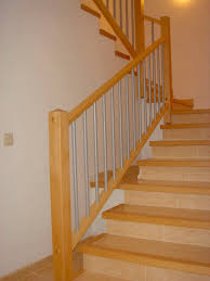 Fresh Banister Railing Installation #16840 Decorating Lowes Stair Railing Banister Deck Modern Railings Spindles Kits Best 25 Ideas On Pinterest Railing Interior Mestel Brothers Stairs Rails Inc Diy Baby Proof Youtube How To Paint Stairway Bower Power Ideas All Home And Decor Outdoor White Capvating Staircase Design Using Cable Porch The Depot 47 Decoholic