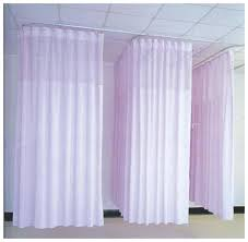 Motorized Curtain Track India by Ceiling Mount Curtain Track India You Would Need Some Sort Of