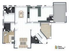 RoomSketcher Live 3D Floor Plans make the Sale in Asia Pacific real estate Upgrade your