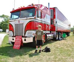 B.J. And The Bear And Movin' On Trucks Autocar Dump Truck For Sale With Plows 109 June By Woodward Publishing Group Issuu Pin Max C On Trucks 14 Pinterest Semi Trucks 2015 Waupun Truck N Show Parade Part 5 Of Youtube Supershowrigs Hashtag Twitter Trucknshow 2010 Flickr Images Tagged Waupuntrucknshow Instagram Movin Out The 2016 N Bj And The Bear On Diesel Driving School Wisconsin Rules Of Based 2017