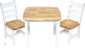 conforama table et chaise table avec chaise table chaise pour unique ensemble table chaises
