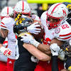 Iowa Football: Behind Enemy Lines With the Nebraska Cornhuskers