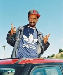 Mac Dre Mural Vallejo by 14 Best Mac Dre Images On Pinterest Mac Dre Bay Area And Hiphop