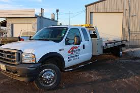 100 Buy A Tow Truck We Vehicles