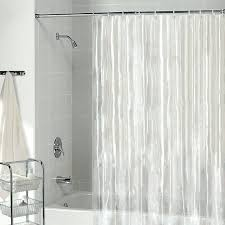 Bendable Curtain Rod For Oval Window by Round Shower Curtain Rod Canada Ceiling Mounted Circular Rail